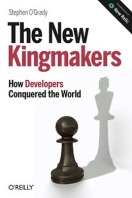 newkingmakers
