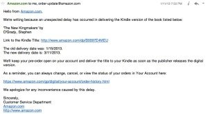 amazon-newkingmakers-email